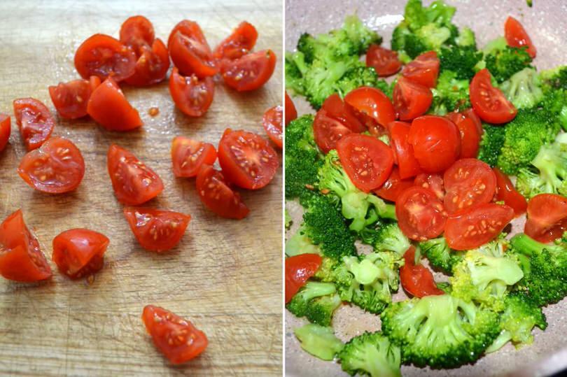 2-aggiungere-pomodorini