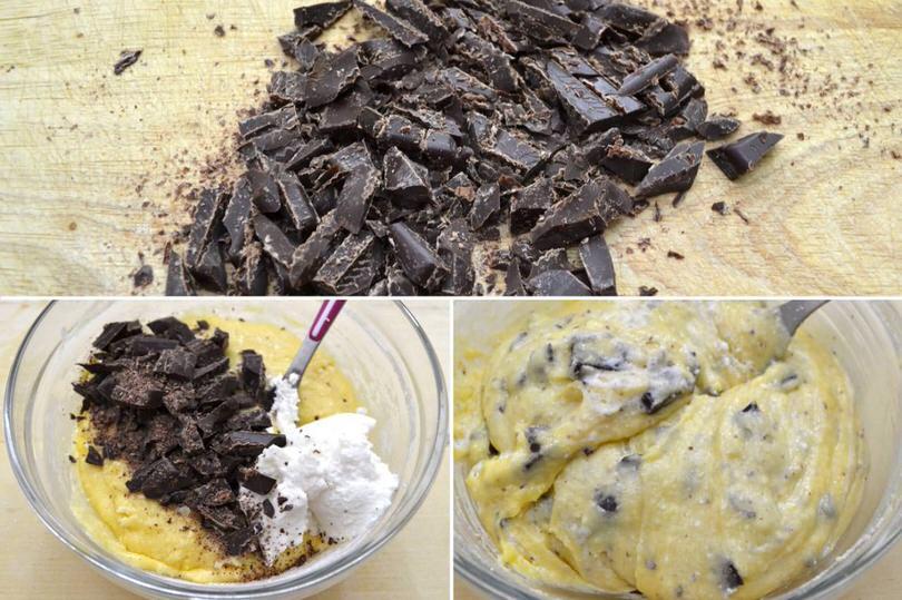 2-aggiungere-ricotta-e-cioccolato