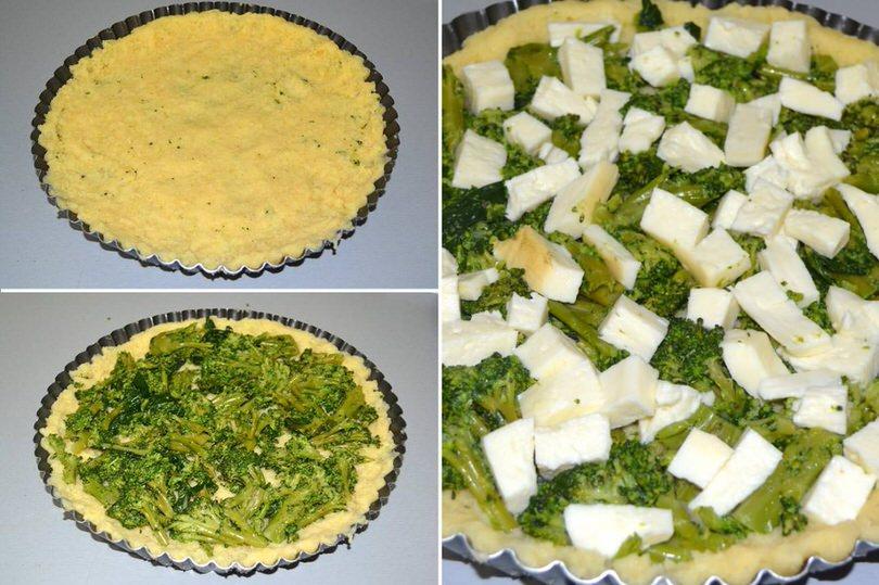 3-aggiungere-broccoli-provola