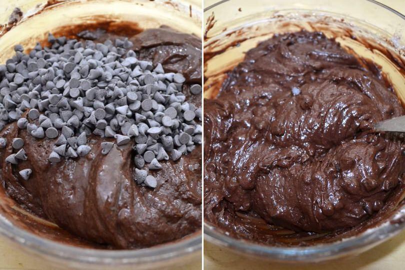 3-aggiungere-gocce-di-cioccolato