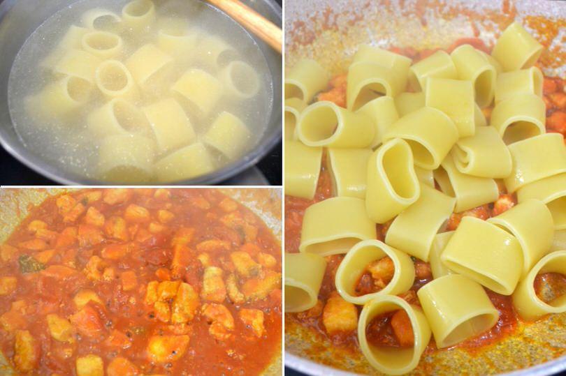 3-aggiungere-pasta