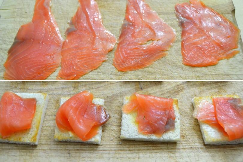 3-aggiungere-salmone