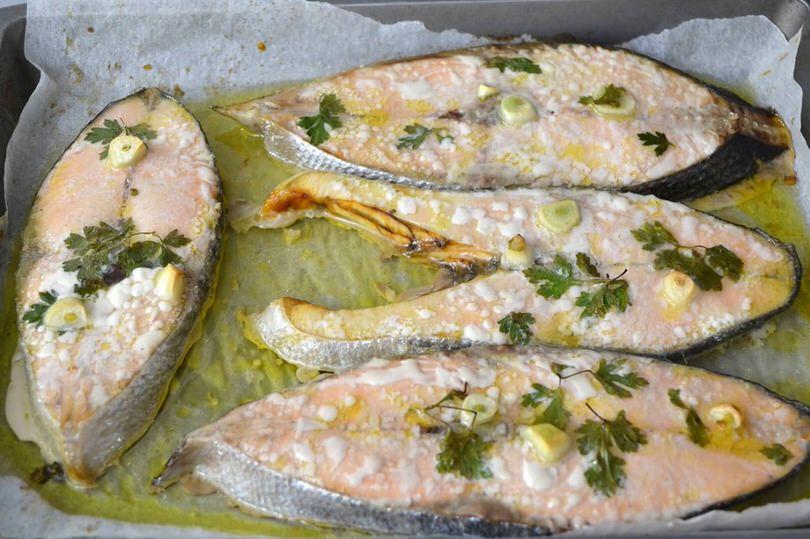 3-infornare-salmone