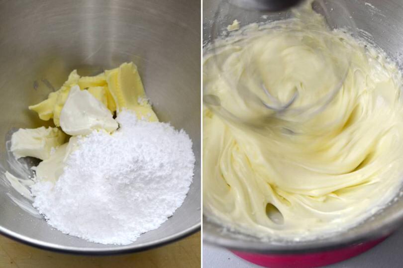 4-crema-al-formaggio