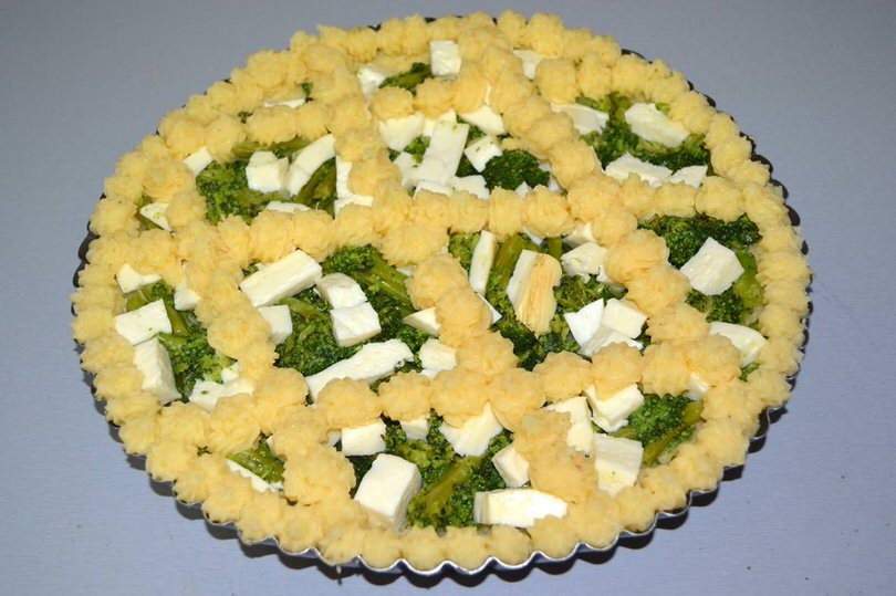 4-decorare-crostata