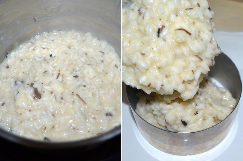 5-mantecare-risotto