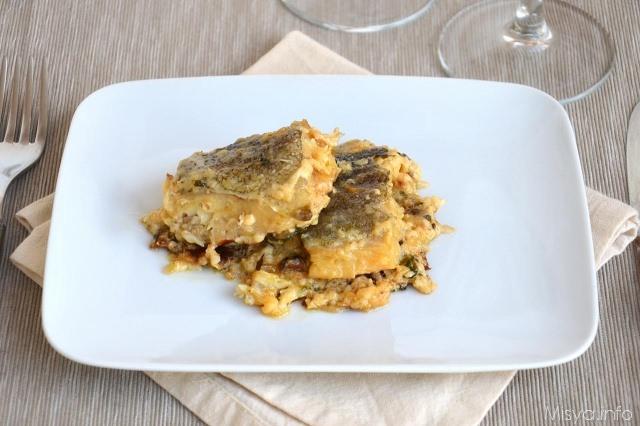 come cucinare il baccalà - misya.info - Come Cucinare Il Baccalà Alla Vicentina