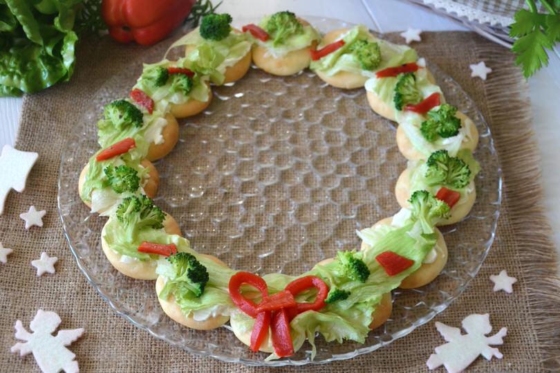 ghirlanda-salata
