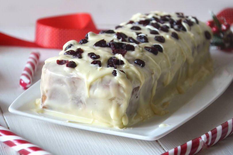 pound_christmas_cake