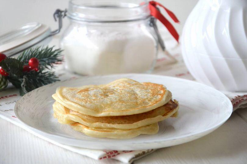 preparato-per-pancake