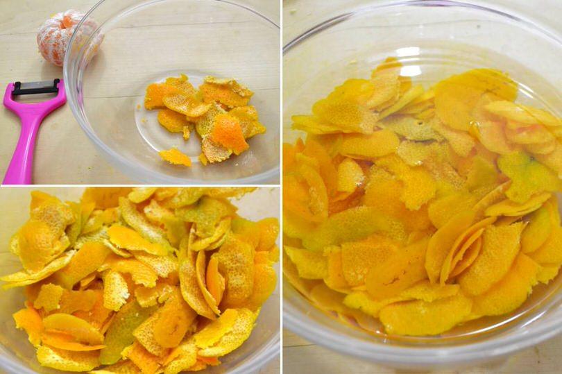 1-bucce-mandarini