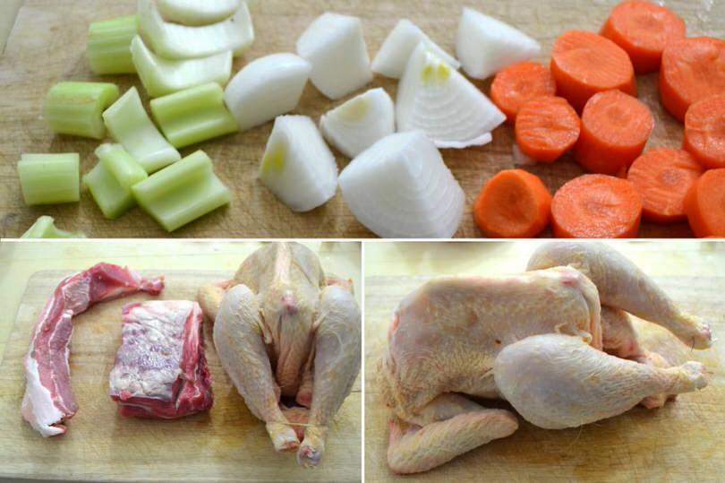 1-carne-e-verdure