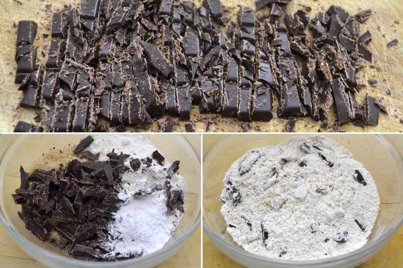 1-cioccolato-farina-zucchero