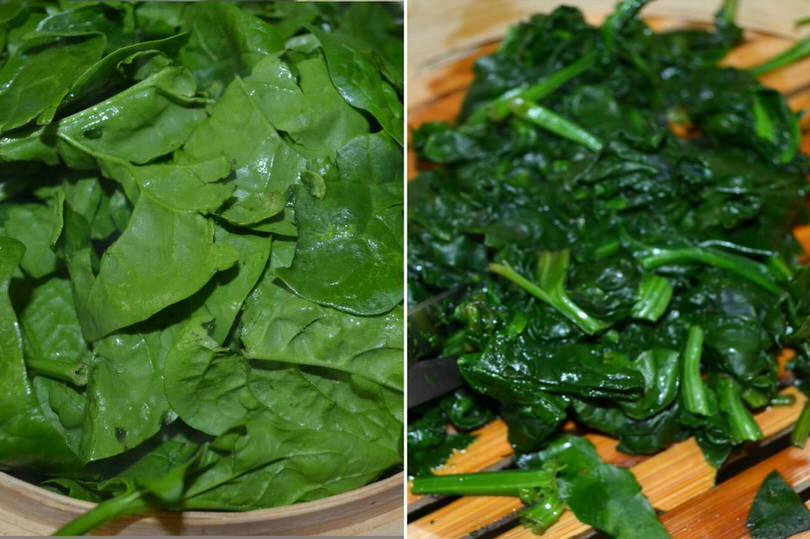 1-cuocere-spinaci-al-vapore