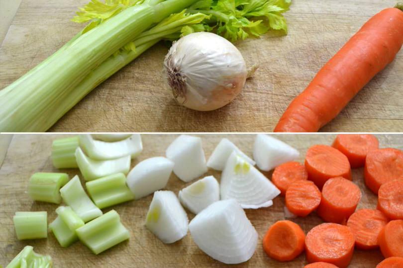 1-pulire-verdure
