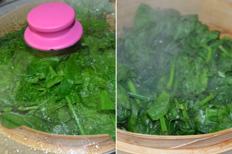 1-spinaci-al-vapore