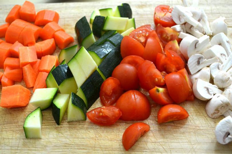 1-tagliare-verdure