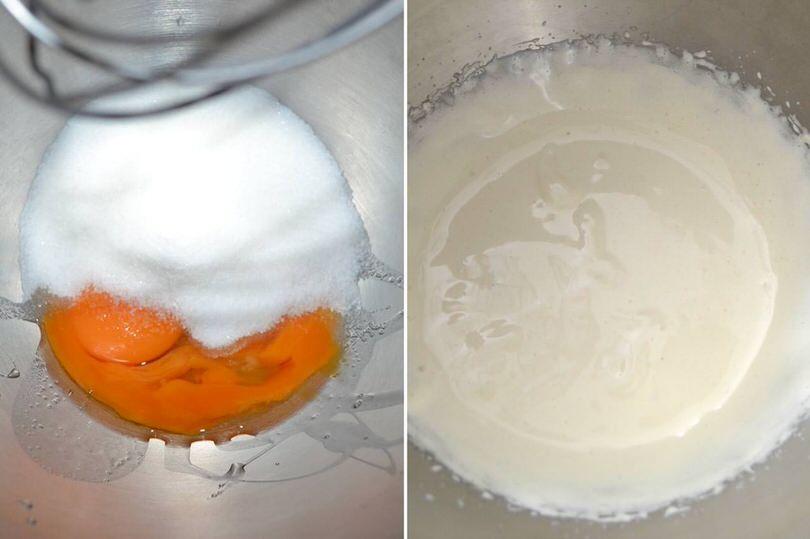 1-tuorli-e-zucchero