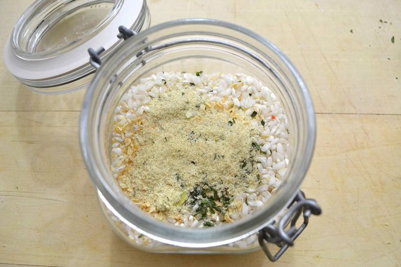 2-cipolla-essiccata