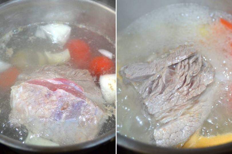 2-cuocere-carne-e-verdure
