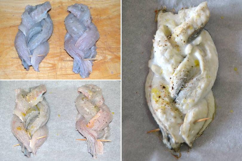 2-cuocere-spigola