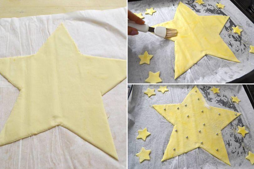2-stella-di-pasta-sfoglia