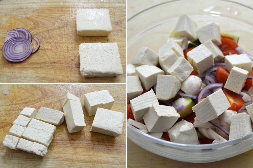 2-tagliare-il-tofu