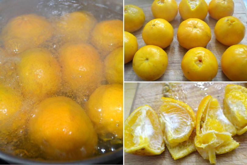 2-tagliare-mandarini