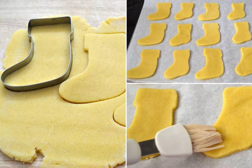 2-taglire-biscotti