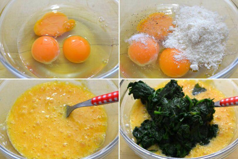 2-uova-e-spinaci