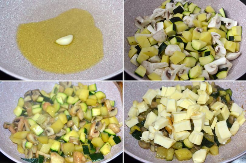 2-verdure-in-padella