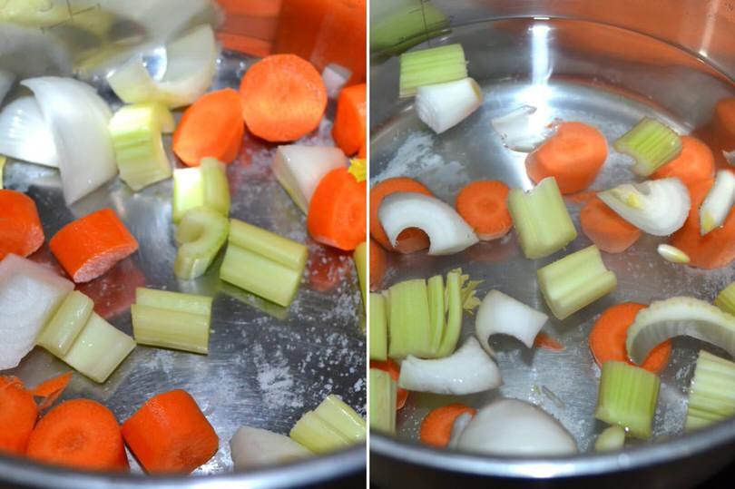 2-verdure-nell-acqua