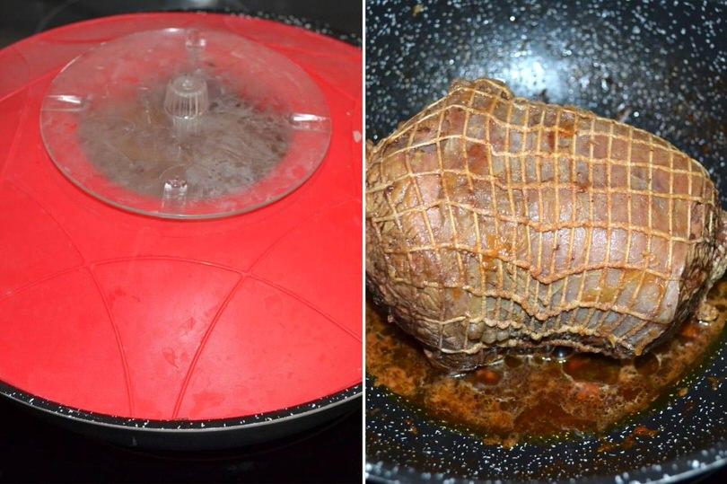 3-coprire-e-cuocere-arrosto-di-vitello