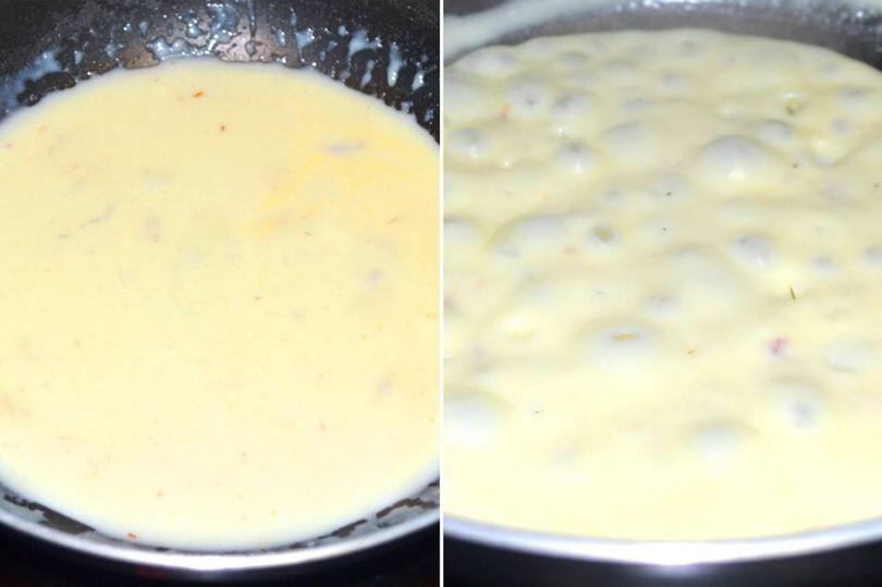 3-crema-allo-zafferano