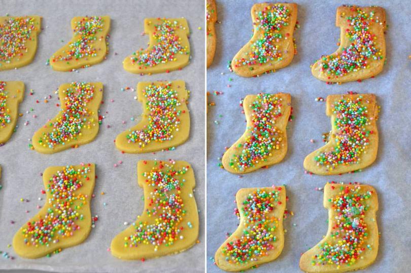 3-decorare-biscotti
