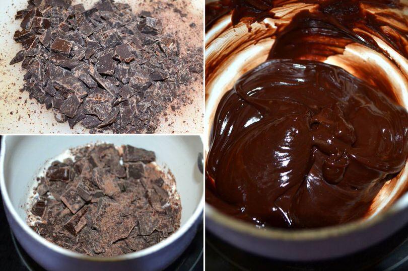 3-sciogliere-cioccolato