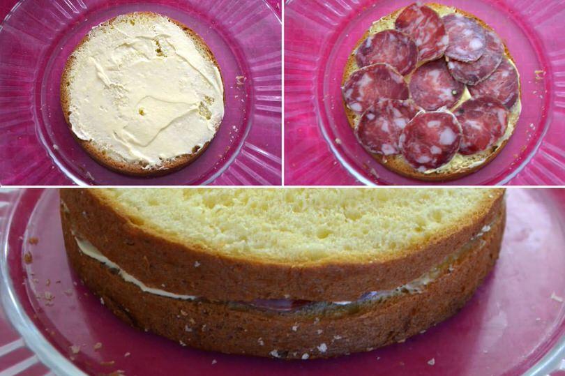 3-strato-salame-maionese