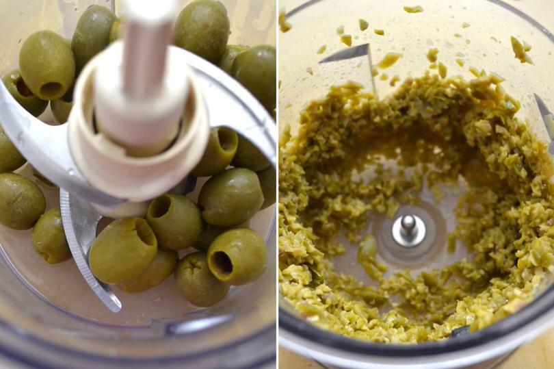 3-tritare-olive