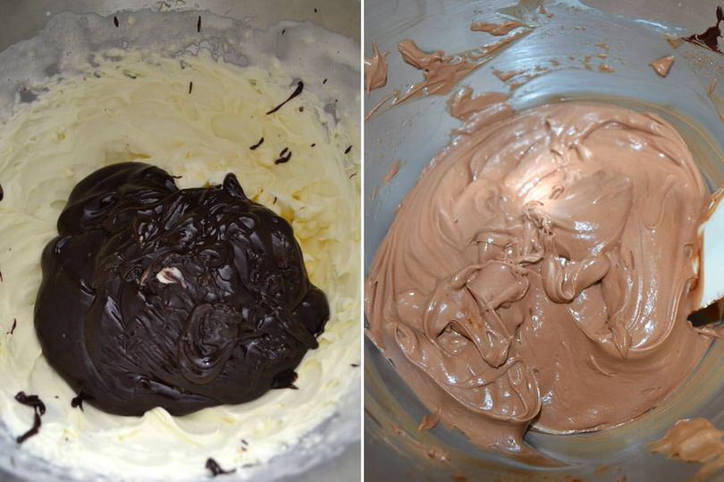4-aggiungere-cioccolato