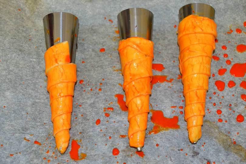 4-coni-arancioni