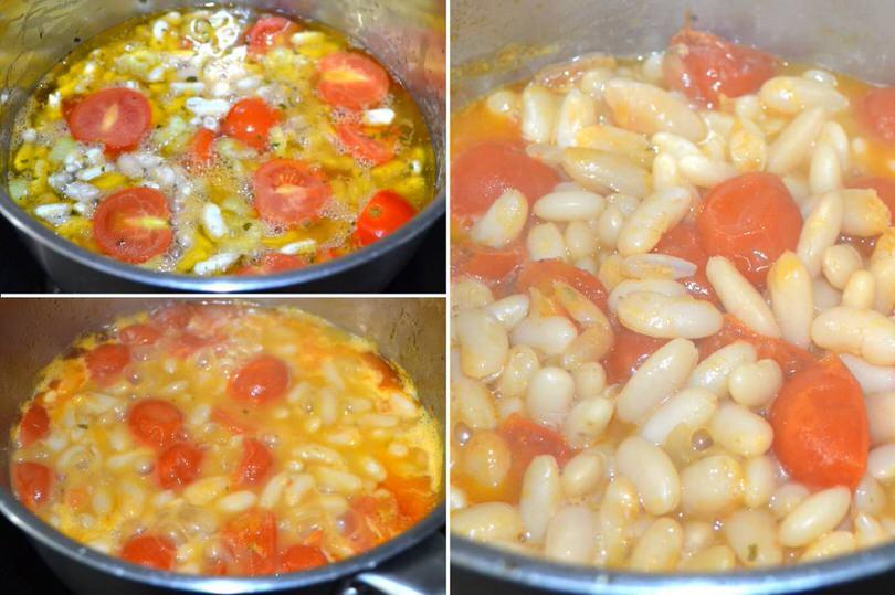 4-cuocere-fagioli