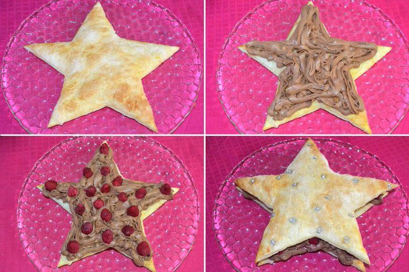 4-farcire-stella