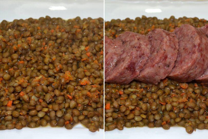 4-piatto-con-lenticchie-cotechino