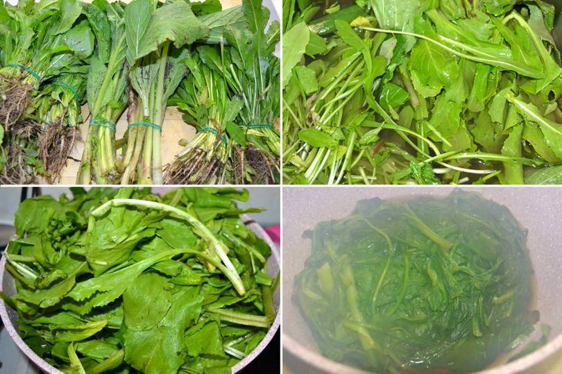 4-pulire-e-cuocere-verdure