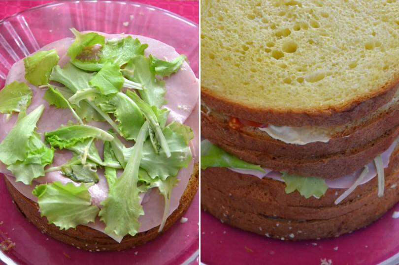 4-strato-prosciutto-sottilette-insalata