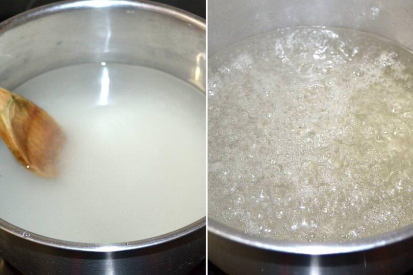 5-far-cuocere-sciroppo