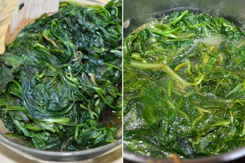 6-aggiungere-verdure