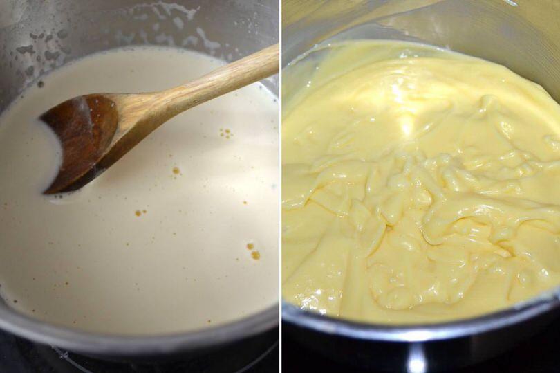 6-far-addensare-crema