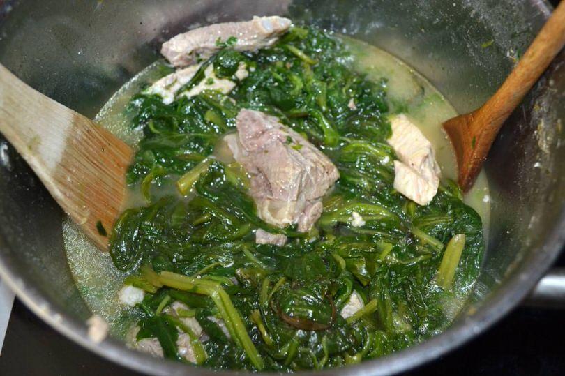 8-cuocere-carne-con-verdure
