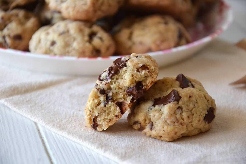biscotti_vegani